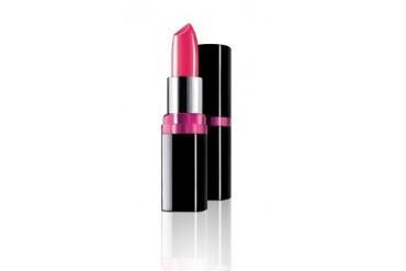 Maybelline Lipstick Color Show 103 Crushed Candy