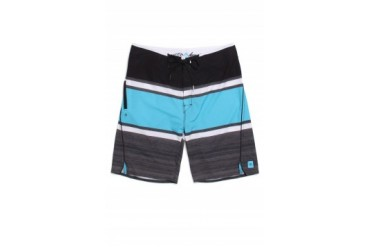 Mens Rip Curl Board Shorts - Rip Curl Mirage Game On Boardshorts