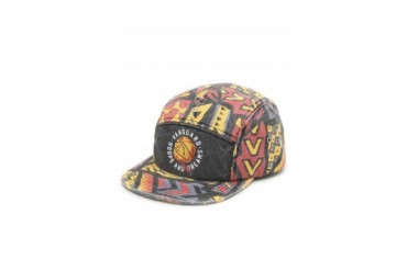 Mens Vanguard Hats - Vanguard Right Thing 5 Panel Hat