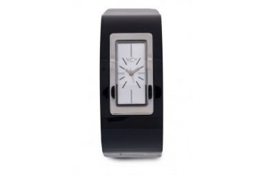 XC38 Black/Silver watch 701367913M4