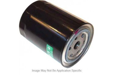 2007-2011 Toyota Camry Oil Filter Hastings Toyota Oil Filter LF607 07 08 09 10 11