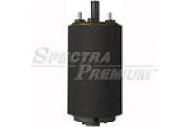 1991-1994 Nissan Sentra Fuel Pump Spectra Nissan Fuel Pump SP1234