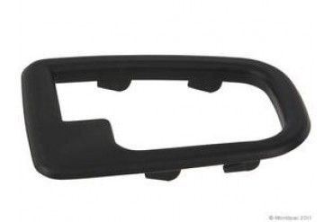 1992-1999 BMW 318i Door Handle Trim Febi BMW Door Handle Trim W0133-1662301 92 93 94 95 96 97 98 99