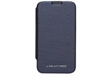 Techno Flip Cover GN2 [Navy]