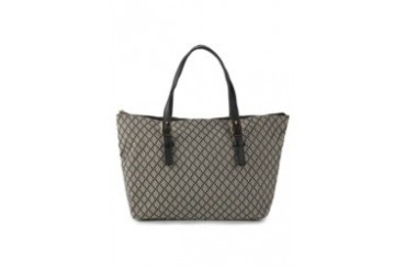 Steve & Co Casual Tote Bag