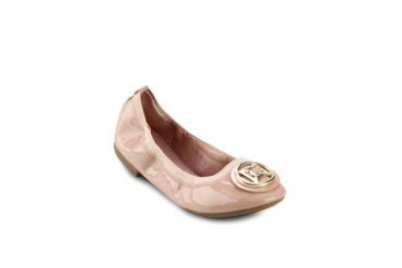 MARIE CLAIRE Odelia Flat Shoes