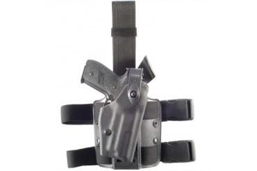 Sls Tactical Holster Tactical Holster Sig P228 P229
