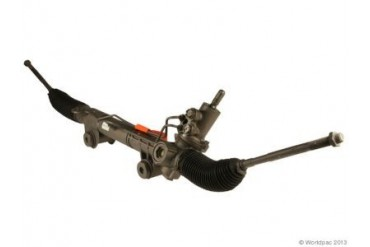 2002-2005 Dodge Ram 1500 Steering Rack Maval Dodge Steering Rack W0133-1920529 02 03 04 05