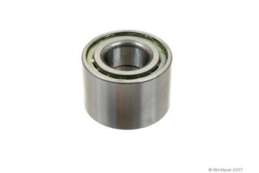 1984-1985 Toyota Camry Wheel Bearing NSK Toyota Wheel Bearing W0133-1737945 84 85