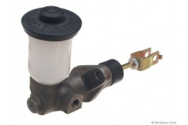 1987 Toyota Pickup Clutch Master Cylinder AISIN Toyota Clutch Master Cylinder W0133-1628265 87