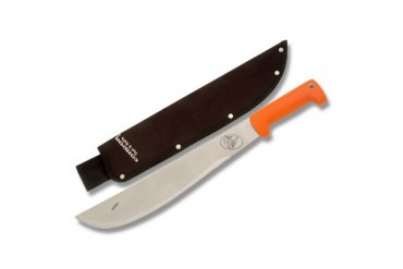 Condor Eco-Survivor El Salvador Machete