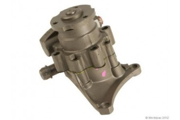 1997-2002 Jaguar XK8 Power Steering Pump Maval Jaguar Power Steering Pump W0133-1898525 97 98 99 00 01 02
