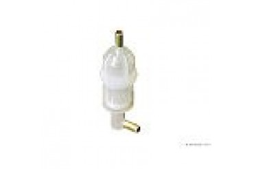 1977-1983 Mercedes Benz 240D Fuel Filter Hebmuller Mercedes Benz Fuel Filter W0133-1641402