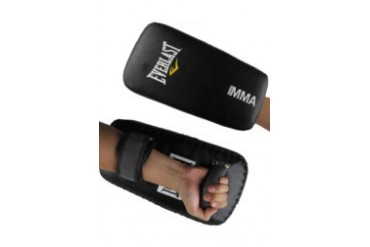 Everlast Mma Pu Muaythai Pad Single