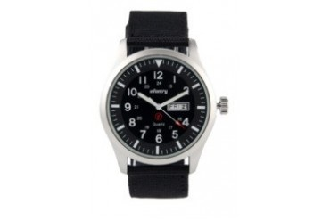 infantry IN-044-S-N Watches
