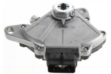 1989-1993 Toyota Camry Neutral Safety Switch Replacement Toyota Neutral Safety Switch REPT506401 89 90 91 92 93