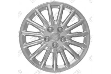 2005-2007 Buick Terraza Wheel Cover CCI Buick Wheel Cover IWC188/17C 05 06 07