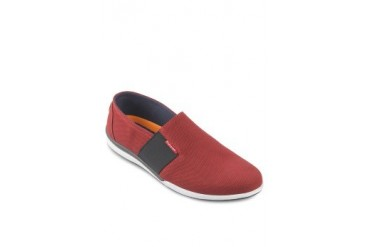 Andretelli Men Justin Casual Shoes
