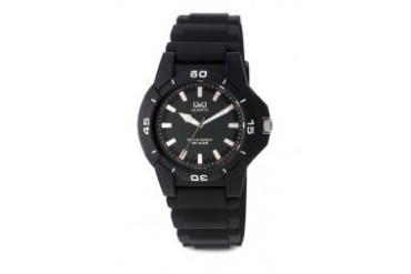 Q&Q by Citizen Q&Q by Citizen watch VQ84J005Y