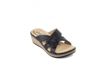 Louis Cuppers Casual Wedges