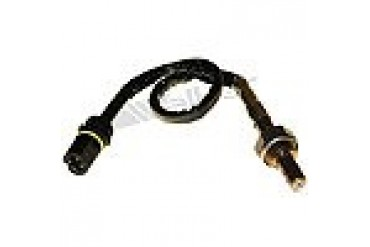 1998-2000 Mercedes Benz E320 Oxygen Sensor Walker Products Mercedes Benz Oxygen Sensor 250-24609