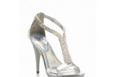Sizzle Shoes - Style Reno 429
