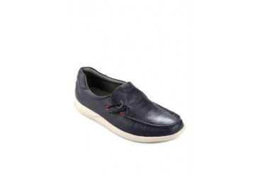 Gino Mariani Teodore 1 Casual Shoes
