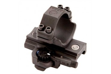 Aimpoint Mkii Throw Lever Mount