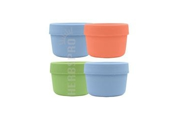 Snack Cups Set BoysBoys 4 ct