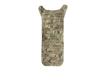 Tyr Tactical Coma Sniper Back Panel - Sniper Back Panel Multi-Cam