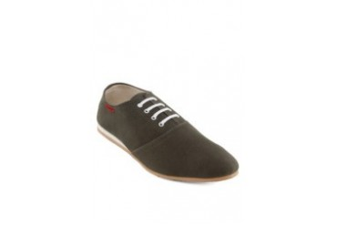 Smart Casual Shoes