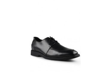 Gino Mariani Verick Shoes