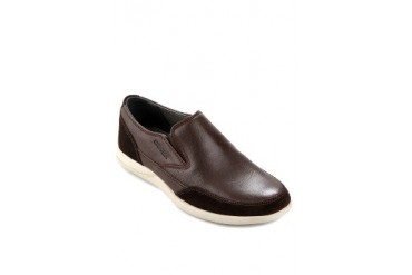 Gino Mariani Teogene 1 Casual Shoes