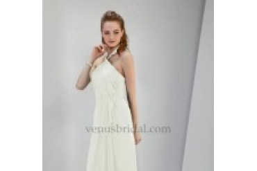 Venus Angel & Tradition Wedding Dresses - Style AT6571