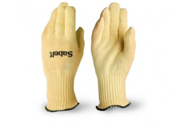 Sabelt Kevlar Mechanic Arm Gloves