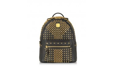 Stark Special Backpack Small