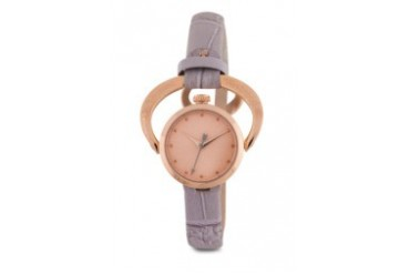 Vivienne Westwood Horseshoe Watch