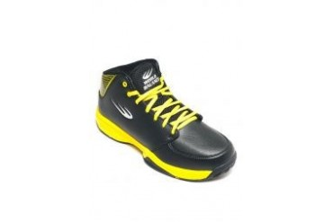 Sniper Sports Sneakers