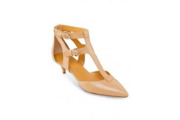 Nine West Exclusive NWINCY SHOES