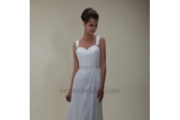Venus Angel & Tradition Wedding Dresses - Style AT6584