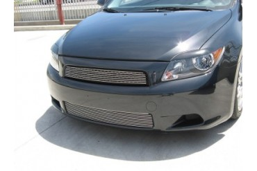 Grillcraft BG Series Upper Billet Grille Scion TC 05-07