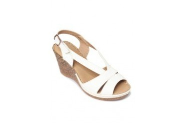 Maddox Wedges