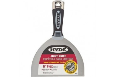 Hyde Mfg. 06878 Max Grip Pro Tools
