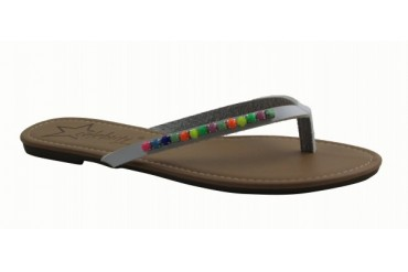 Celebrity NYC Women s Bailee Flip Flop