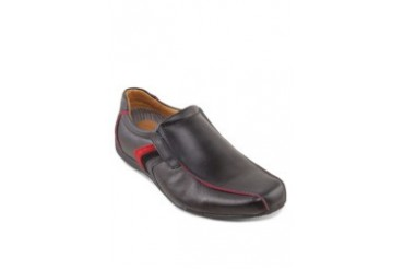 Tomaz PU Driving Shoes