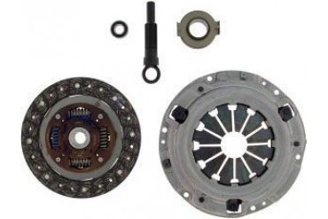 2001 Honda Civic Clutch Kit Exedy Honda Clutch Kit KHC08 01