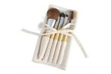 Cosmetic Brush Set Each