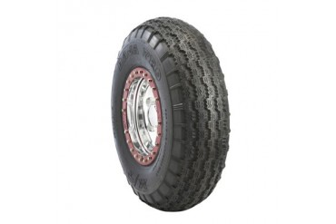 Mickey Thompson 33x9.0R15LT, Baja Pro 2554 Mickey Thompson Baja Pro Tire