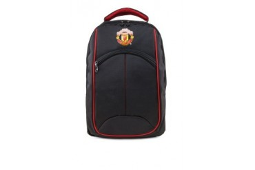 Manchester United MU Laptop Bag