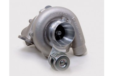 TiAL Alpha30 Turbocharger Upgrade Porsche 996 Turbo 01-05